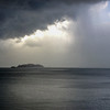 20140325 Somes Island, Wellington Harbour - iPhone