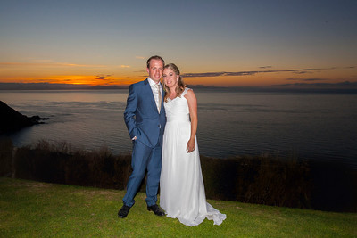20140308 Craig & Genee wedding _MG_9498 b