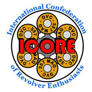 1-ICORE-2014