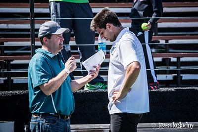 After match interview with Delbonis-1091