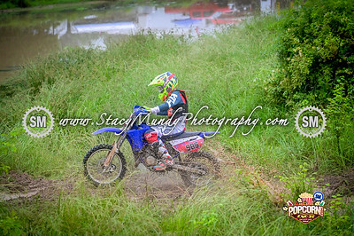 SMP_0859