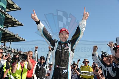 2014 Grand Prix of Indianapolis