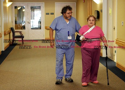 """Kevin Bartram 