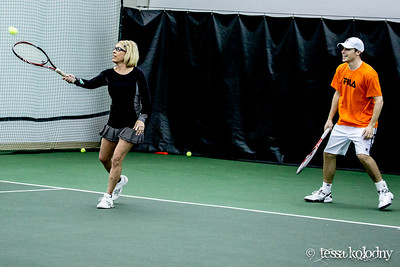 Doubles Clinic-0617