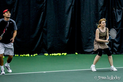 Doubles Clinic-0622