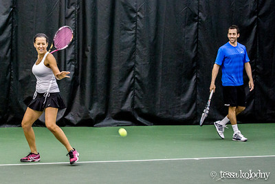 Doubles Clinic-0628