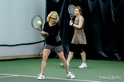 Doubles Clinic-0591