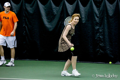 Doubles Clinic-0589