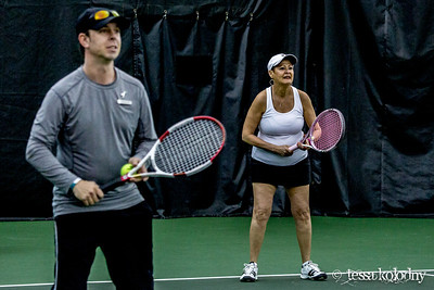 Doubles Clinic-0616