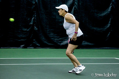 Doubles Clinic-0593