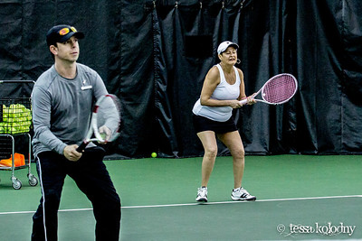 Doubles Clinic-0611