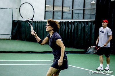Doubles Clinic-0607