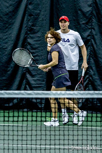 Doubles Clinic-0598