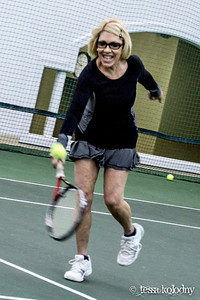 Doubles Clinic-0626