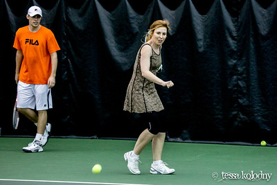 Doubles Clinic-0588