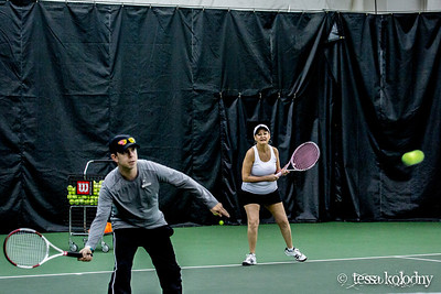 Doubles Clinic-0613