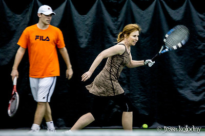 Doubles Clinic-0585