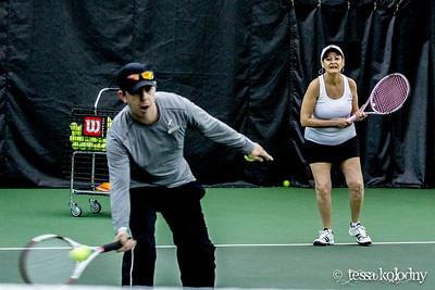 Doubles Clinic-0614