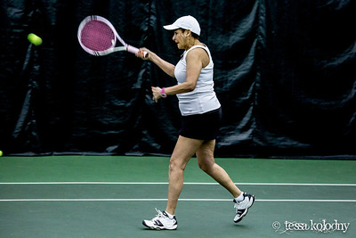Doubles Clinic-0594
