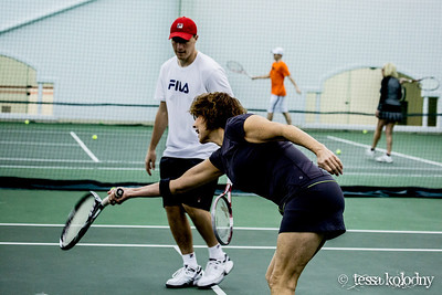 Doubles Clinic-0608