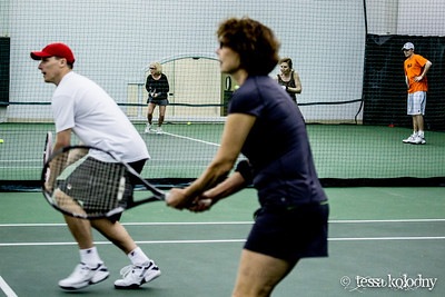 Doubles Clinic-0603