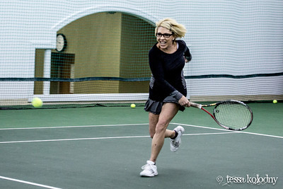 Doubles Clinic-0624