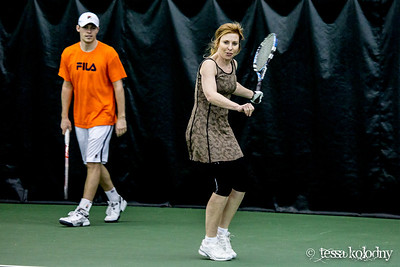 Doubles Clinic-0587