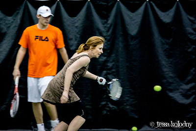 Doubles Clinic-0584