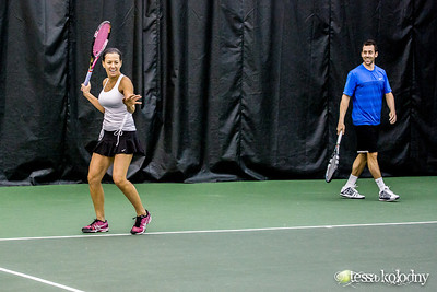 Doubles Clinic-0627