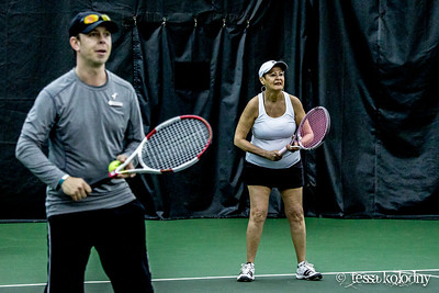 Doubles Clinic-0615
