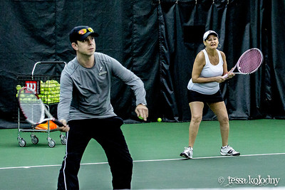 Doubles Clinic-0612