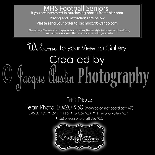 0000 A 2015 template for Senior FB