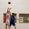2014 jvbasketball-1320