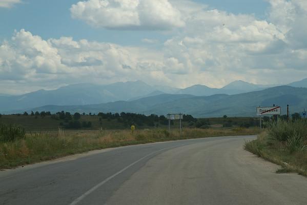 2014 07 Bulgaria
