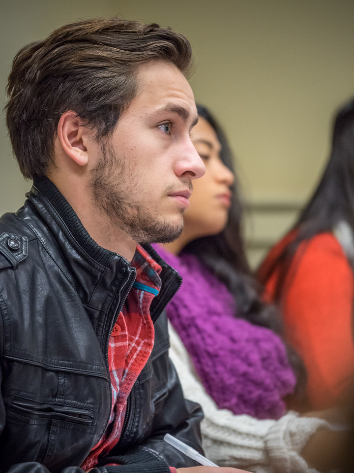 110314_3084_Honors