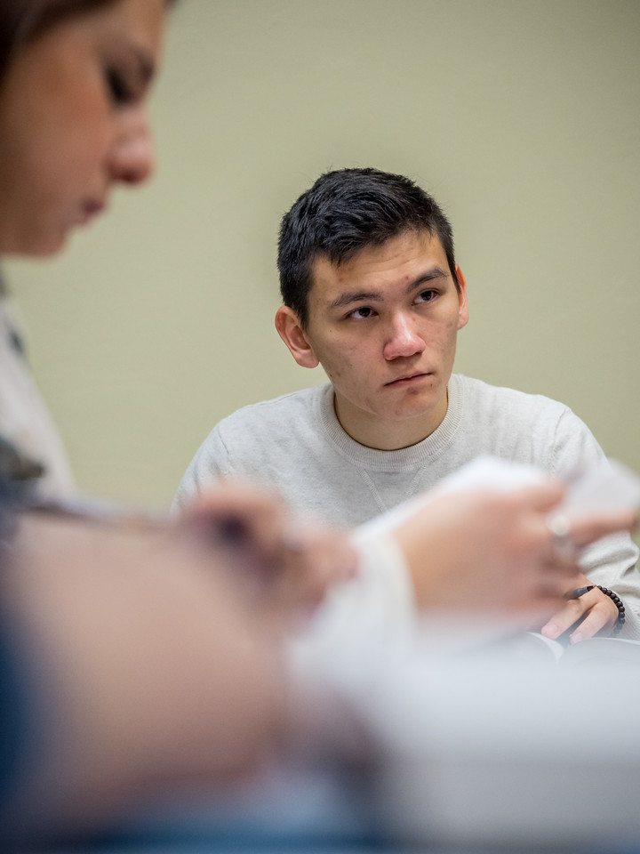 110314_3323_Honors