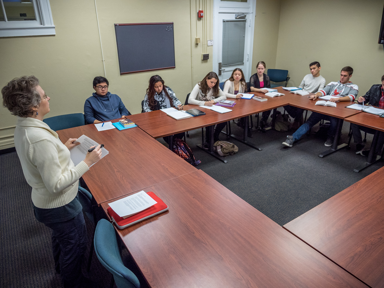 110314_3131_Honors