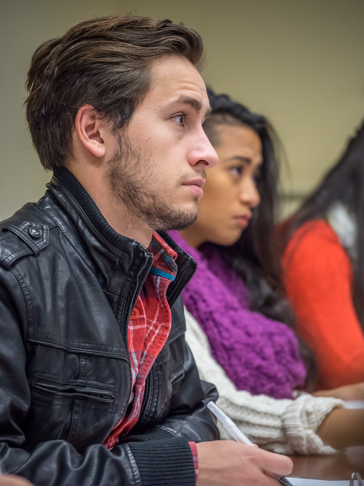 110314_3076_Honors