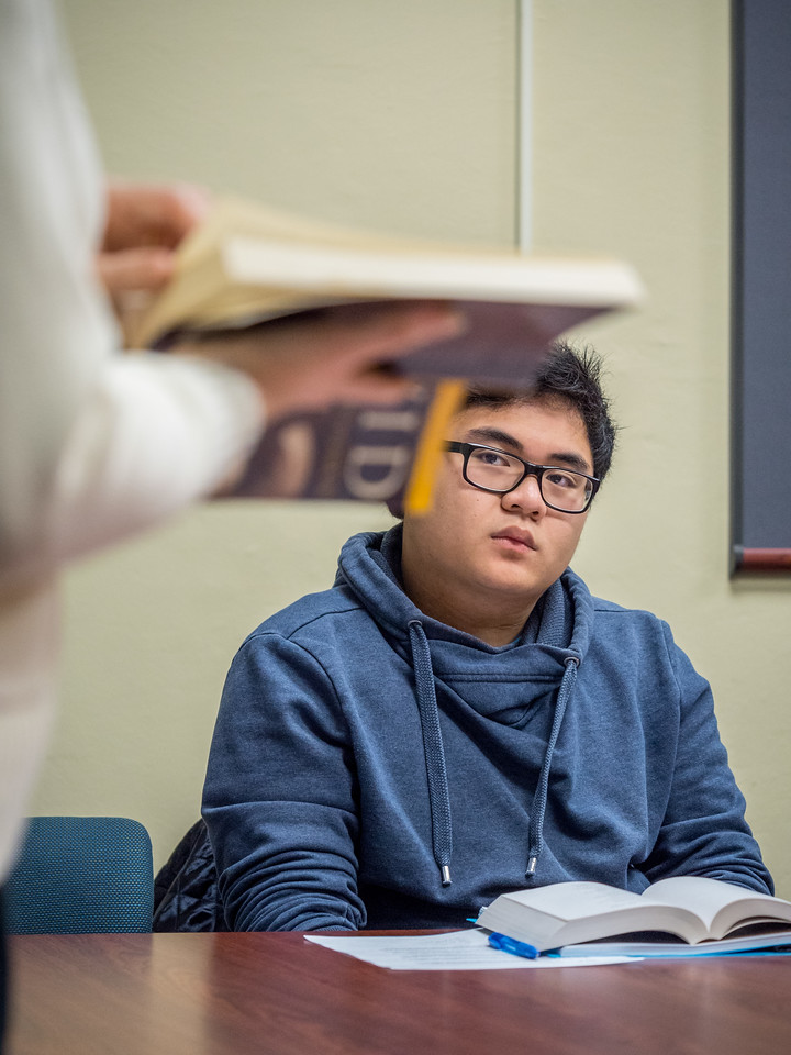 110314_3206_Honors