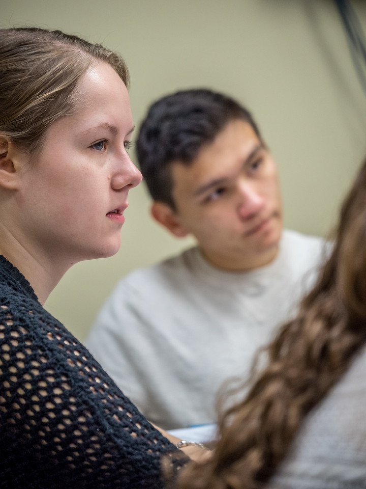 110314_3018_Honors