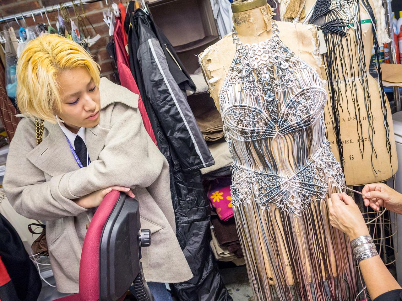 110614_6511_Costume Shop - Global Ed
