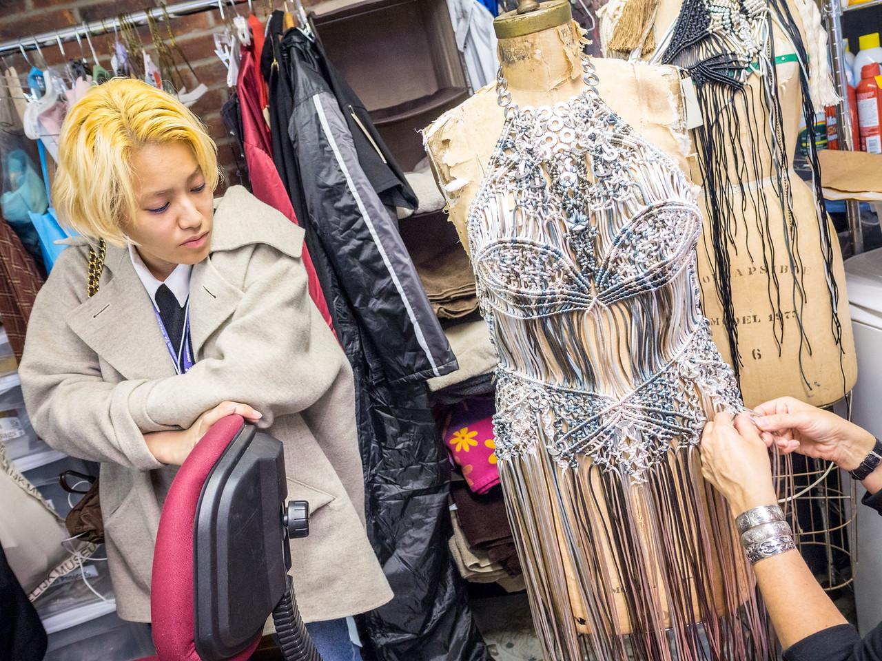 110614_6514_Costume Shop - Global Ed