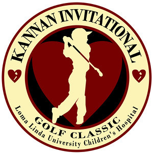 2014 Kannan Invitational Golf Classic