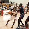 Kreul Classic Basketball Showcase-0132
