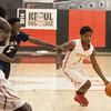 Kreul Classic Basketball Showcase-0156