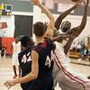 Kreul Classic Basketball Showcase-0142