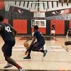Kreul Classic Basketball Showcase-0175