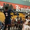 Kreul Classic Basketball Showcase-0173