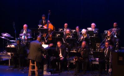 2014 LA Jazz Society Awards