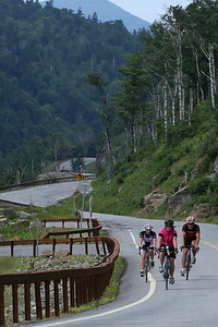 2014 Ironman Lake Placid